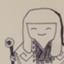 id:fuyuhatsutomete