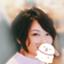fuyuko1029