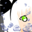 id:fuyunomikan1223