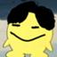 id:fuyusan