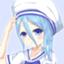 id:fuyuzoragothic