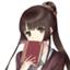 id:fx-woman
