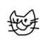 id:fx_ohirunesuki
