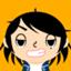 id:g-blog