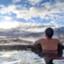 id:g_traveltheworld