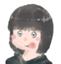 id:ga_mi