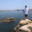 id:gabee-gk31