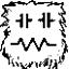 id:gadgetcat