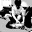 id:gadgeterkun