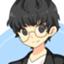id:gahara_P