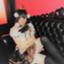 gaishoubu59blog