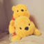 id:gake_hake_bakke