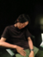 id:gakigakiga
