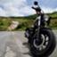 id:gaku-bikelife