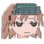 id:gakuentoshi