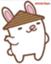 id:gakusei7303