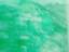 id:galaxypimptaste