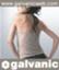 id:galvanic_tencho