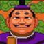 id:gamechunagon