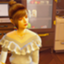 id:gamediary_kkmt