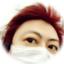 id:gameha