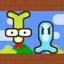 id:gamestart