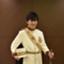 id:gamushiroS