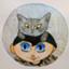 gan_jiro