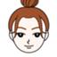 id:ganarusyuhu1