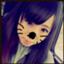 id:garuma_333162