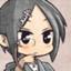 id:gasuki432