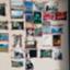 id:gate_baller