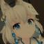 id:gatosyocora