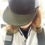 id:gayeong