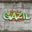 id:gazilgame
