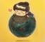 id:gdgd_ebisu