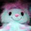 id:gdgdfairy