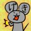 id:gekinezumi