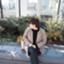 id:gekoma