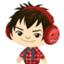 id:gen-nagano-cc20120701