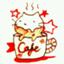 id:genbun_e515