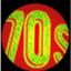 id:generation70