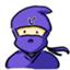 id:generic_ninja