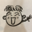 id:gengetukurumi