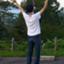 id:genkaishuraku