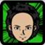 genki_by_tokyo