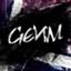 id:genm