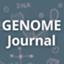 id:genomejournal