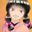 id:genseki12