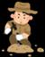 id:geogeokun